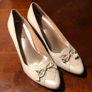 Franco Sarto Heels 👠